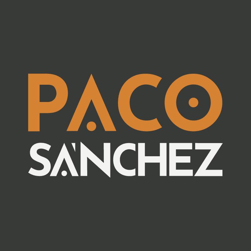Paco Sánchez Hostelería