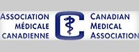 Canadian Medical Association - Association Médicale Canadienne