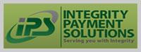 Integrity Pay LLC