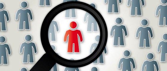 identificar tipo de cliente