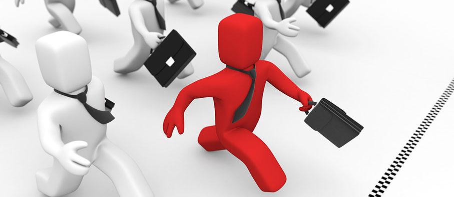 vendedor-asesor-consultor