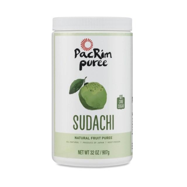 Sudachi_Puree