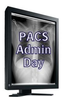 www.PACSdminDay.com