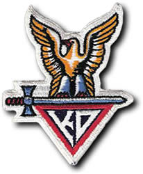 Knights-of-Dunamis-patch