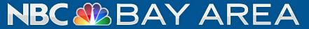 NBC Bay Area logo