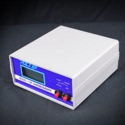 Model 1 XP Chronograph