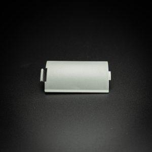 Professional XP Battery Door