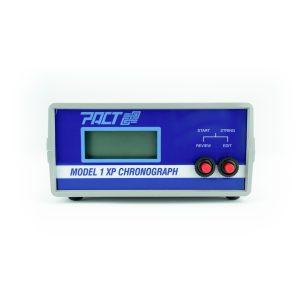PACT Model 1 XP