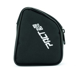 Club Timer III Case Front