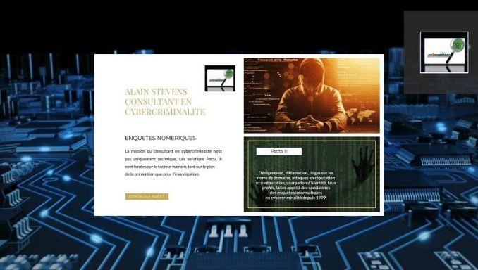 détective privé en cybercriminalité à Arnac-Pompadour