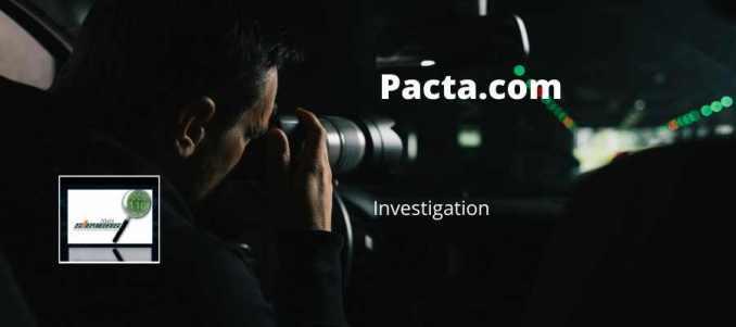 détective privé Courchevel