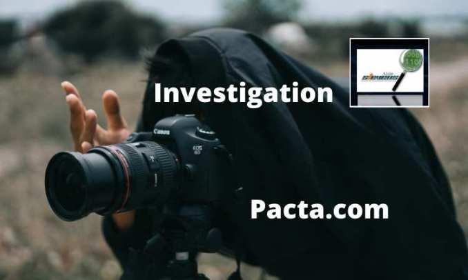 détective privé Gisors