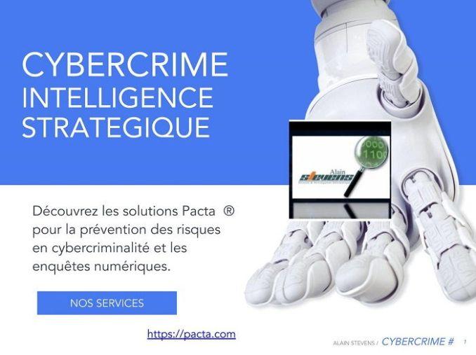 détective privé Bourg-en-bresse
