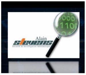 Alain STEVENS - Consultant