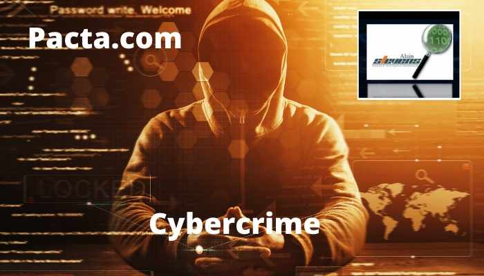 Des services pour se protéger contre la cybercriminalité