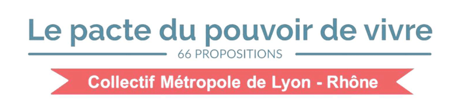 PPV Lyon municipale bannière