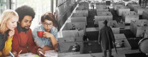Projet Employeurabilité : Et si les employeurs «traversaient aussi la rue»… ?