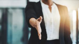 Tribune du Pacte civique parue dans les Echos : Pour que les entreprises travaillent leur «employeurabilité» – 07 décembre 2020 –