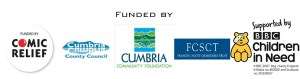 Funding Sponsors