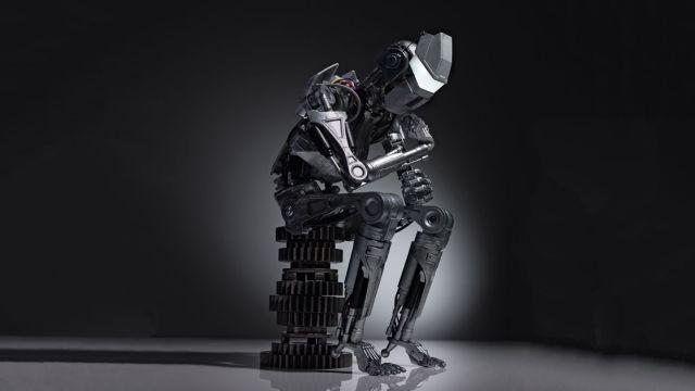 1401x788-AI-Opener