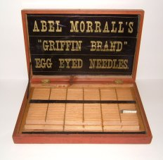 abel-morrall-wooden-case (1)