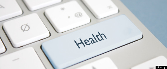Going online for health: Noting changes over time