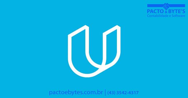 udacity 650x340