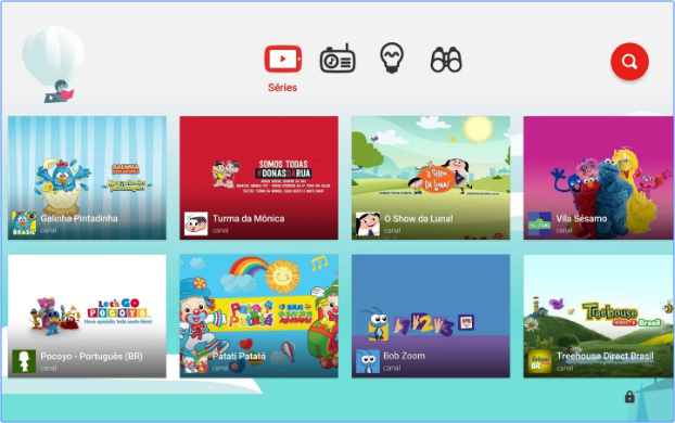 youtube kids 3 copy