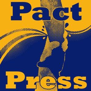 Pact Press, A Regal House Imprint