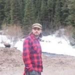 Tom Pescatore, Pact Press poet