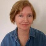 Pact Press poet Susan Vespoli