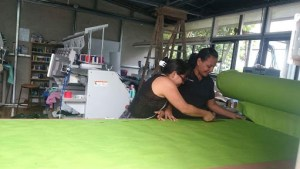 Sowing the seeds of sustainability in Turrialba