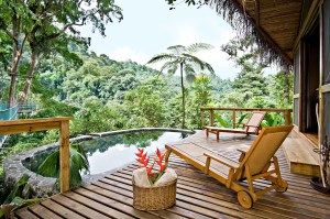 Costa Rica for Couples