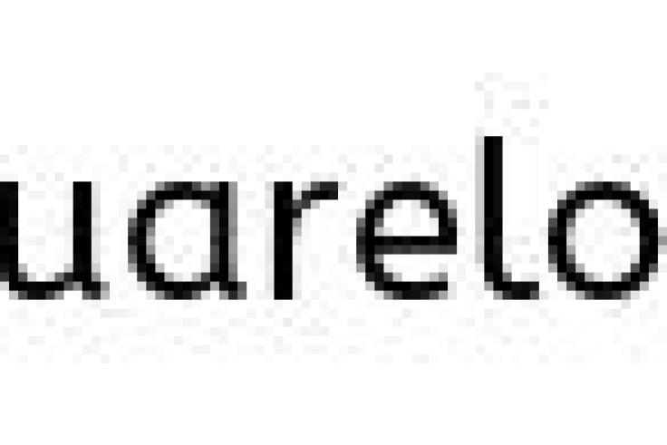 Unique guided tour to Cabécar Indigenous Community