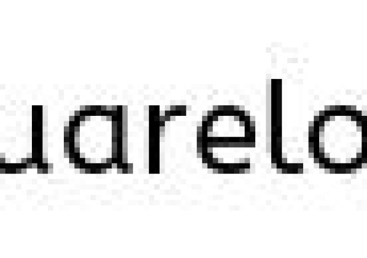 jaguar-2796527_1280