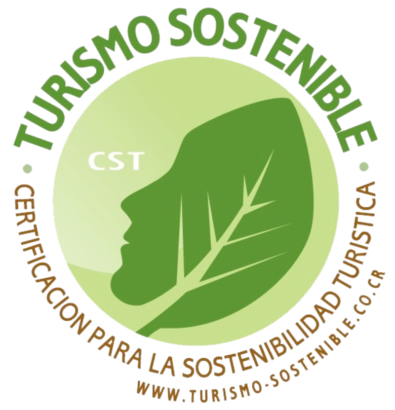 Certificate for Elite Sustainable Tourism