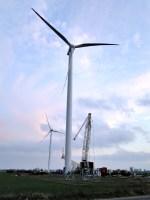 turbiny_wiatrowe_2