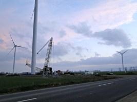 turbiny_wiatrowe_3