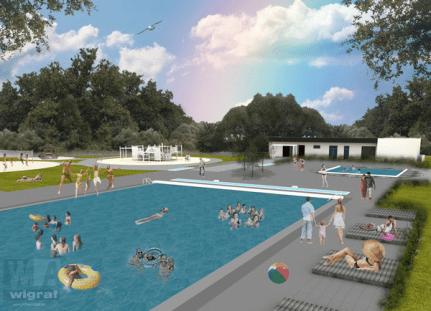 modernizacja-basenu-3
