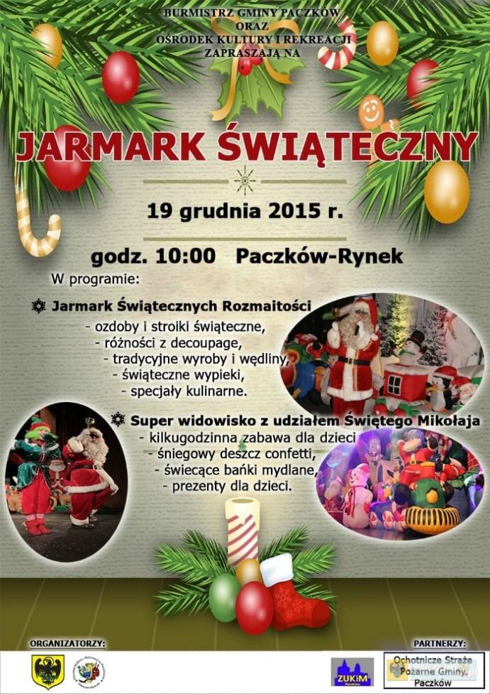 jarmark_swiateczny_2015_plakat