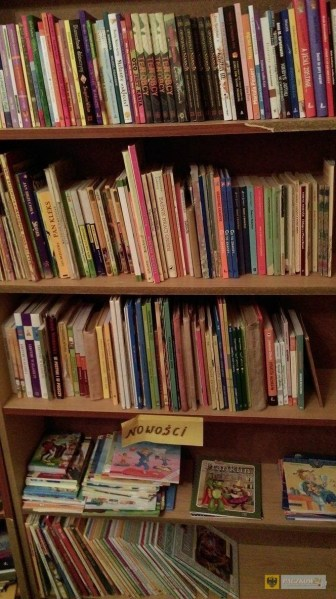 mikolaj_dla_biblioteki_dziewietlice_1