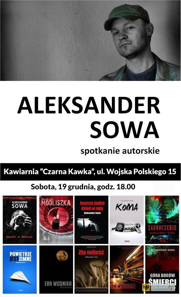 spotkanie_z_aleksandrem_sowa_czarna_kawka