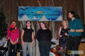zimowy_vocal_camp_paczkow_16