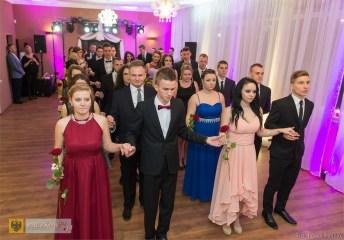 studniowka_2016_RED_6546