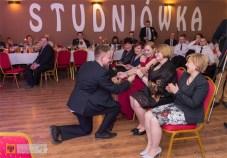 studniowka_2016_RED_7376
