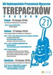 terepaczkow_2016_plakat