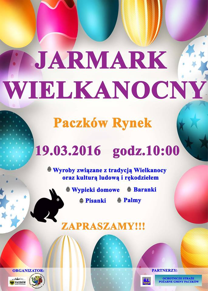 jarmark_wielkanocny_2016_d