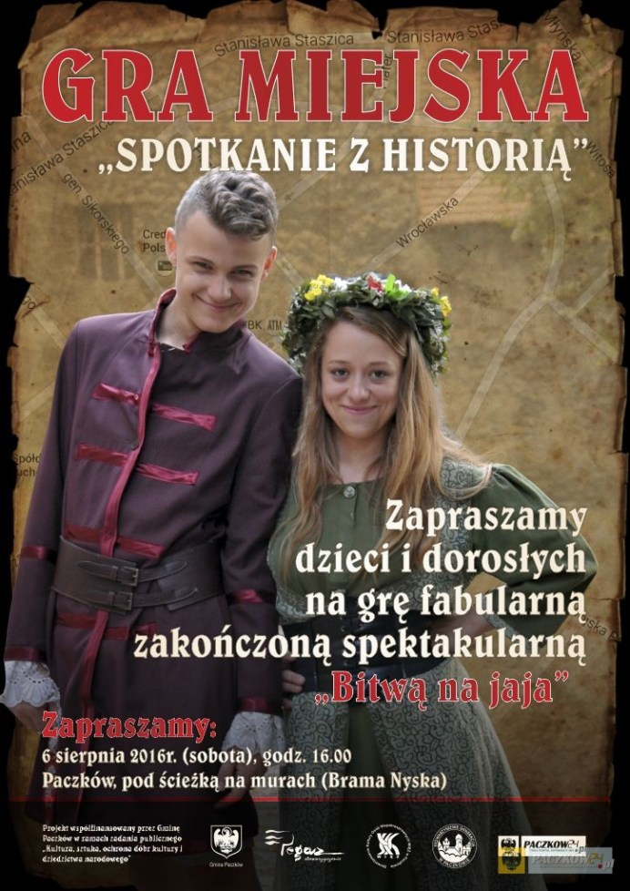 pegaz_spotkanie_z_historia