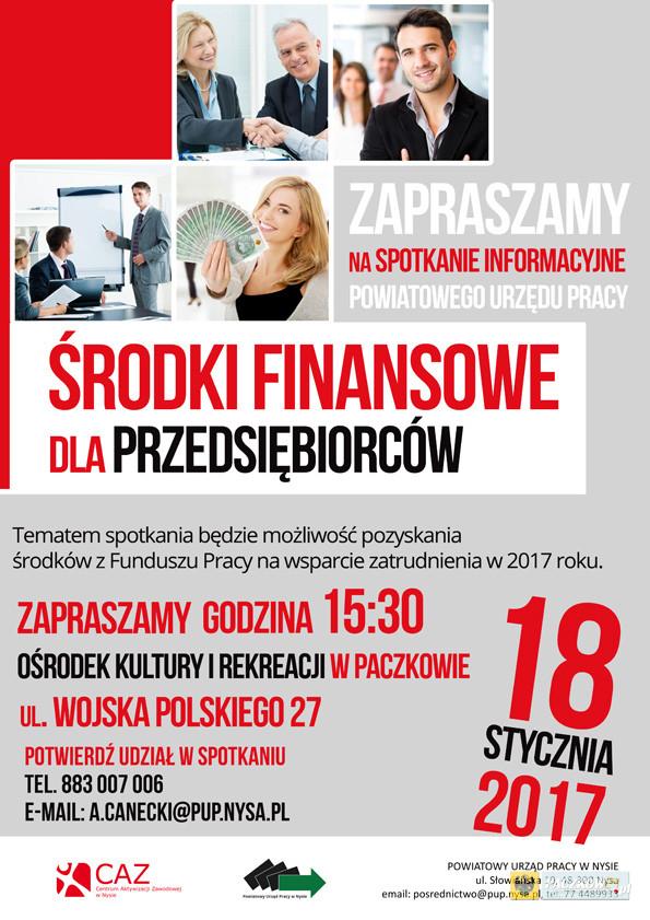 spotkania_2017_paczków_www
