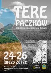 TEREPACZKOW_2017_6